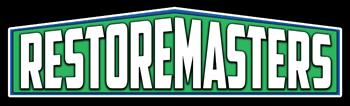 RestoreMasters LLC