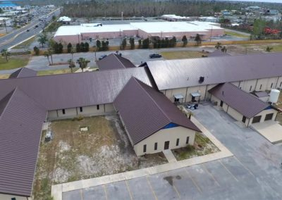 gallery-central-baptist-metal_0000_standing-seam