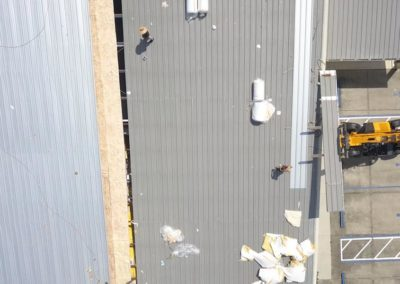 Metal Roofing Repairs - Cocoa, FL