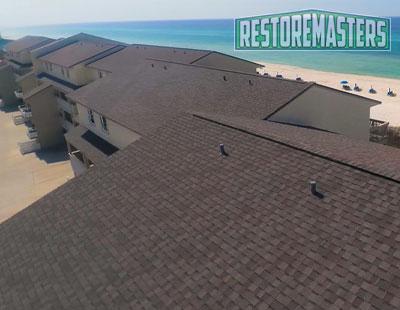 Asphalt Shingle Roofing Guide