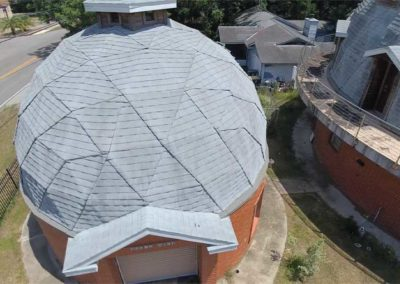 gallery-asphalt-shingle_0004_geodesic-dome-after
