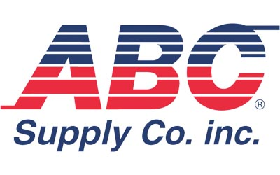ABC Supply Co. Logo