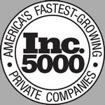 Inc Award