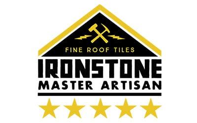 Ironstone Tile