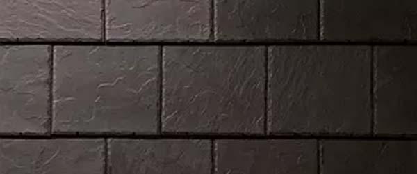 Versico PVC Membrane Roof Systems